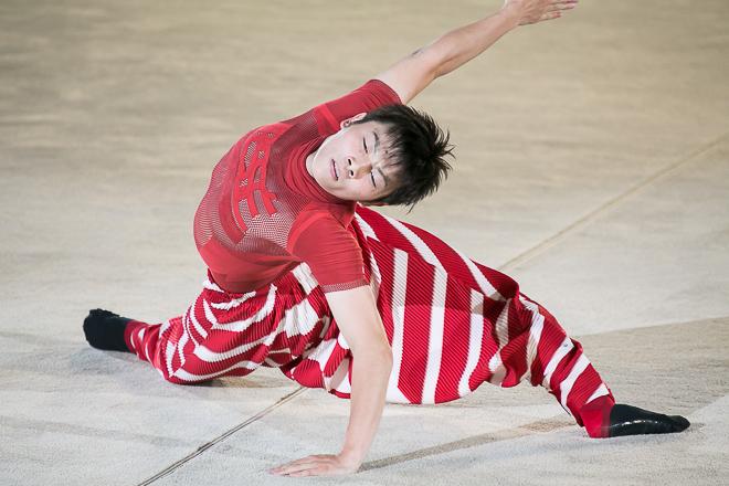 isseymiyake-aomori-show-130718_042.jpg