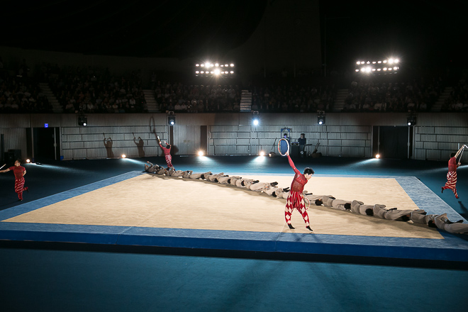 isseymiyake-aomori-show-130718_053.jpg