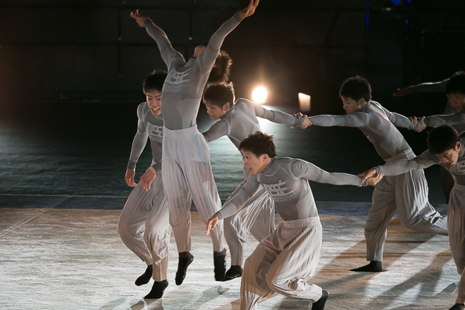 isseymiyake-aomori-show-130718_054.jpg