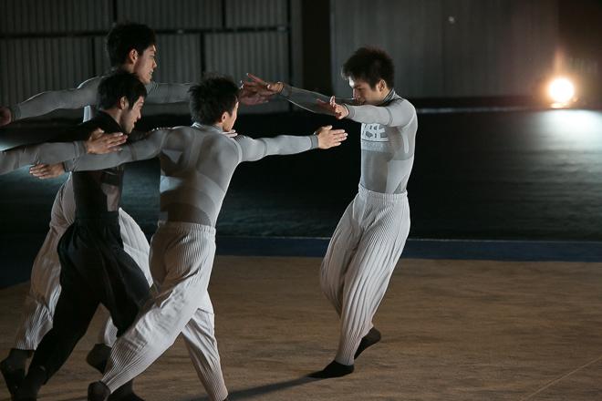 isseymiyake-aomori-show-130718_059.jpg