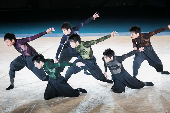 isseymiyake-aomori-show-130718_061.jpg