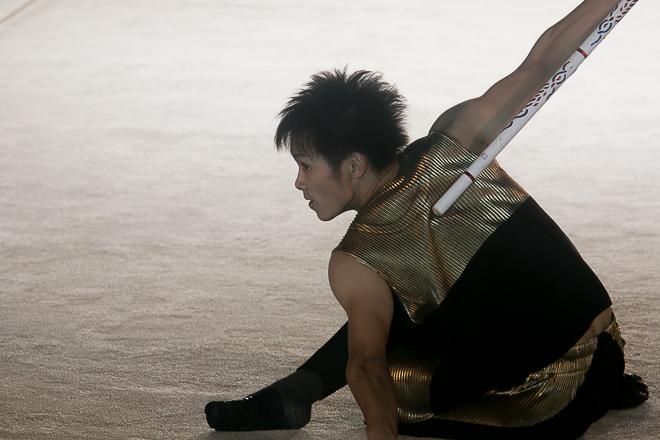 isseymiyake-aomori-show-130718_067.jpg