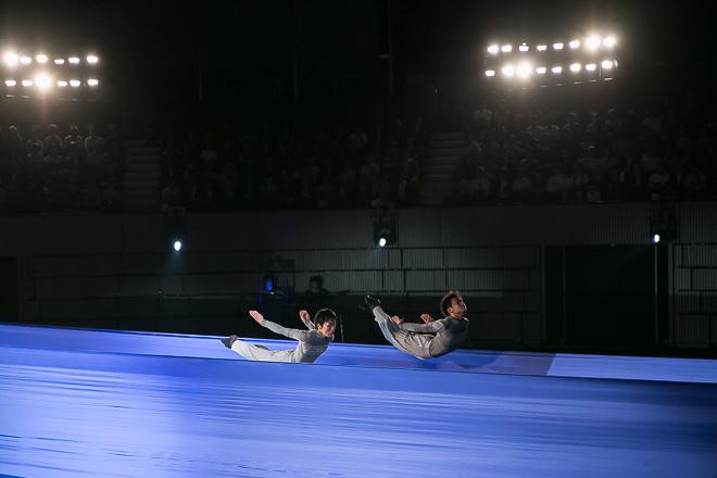 isseymiyake-aomori-show-130718_070.jpg