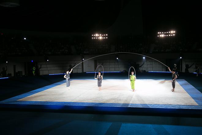 isseymiyake-aomori-show-130718_074.jpg
