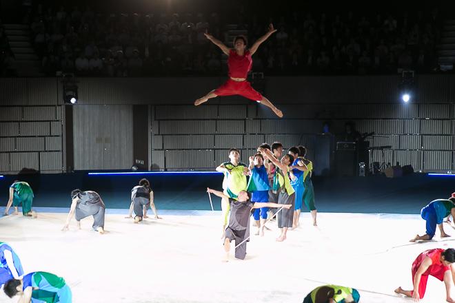 isseymiyake-aomori-show-130718_079.jpg