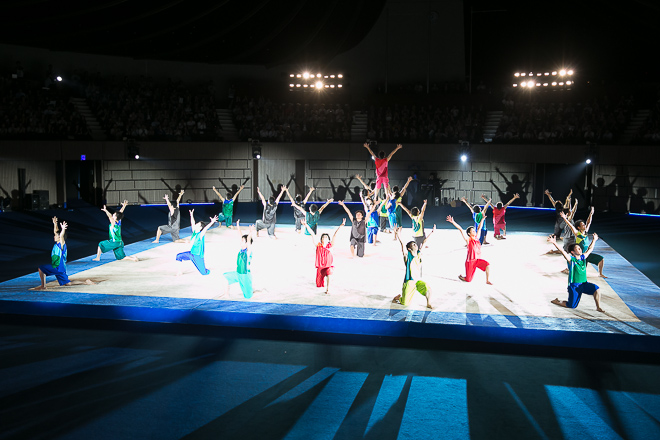 isseymiyake-aomori-show-130718_080.jpg
