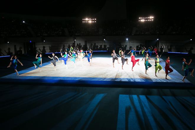 isseymiyake-aomori-show-130718_081.jpg