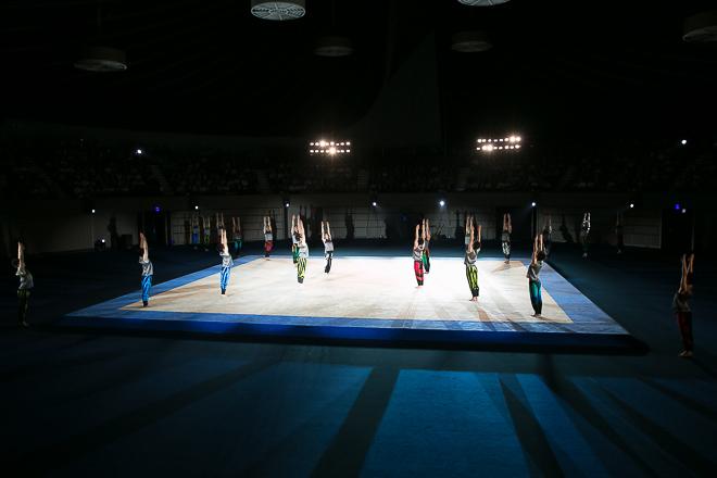 isseymiyake-aomori-show-130718_088.jpg