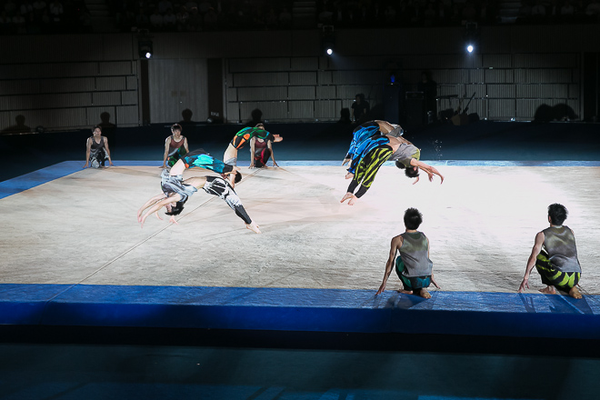 isseymiyake-aomori-show-130718_089.jpg