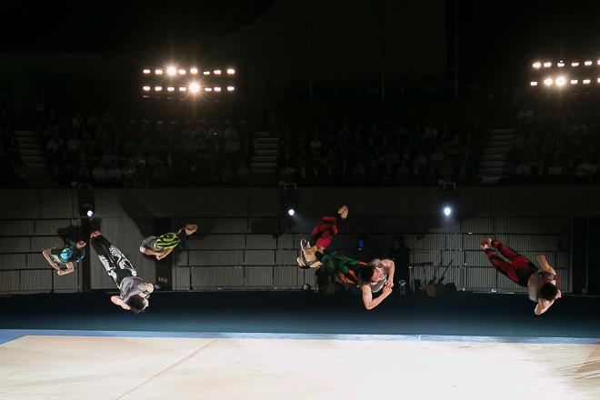 isseymiyake-aomori-show-130718_090.jpg