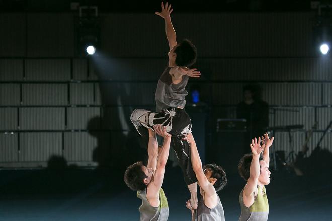 isseymiyake-aomori-show-130718_092.jpg