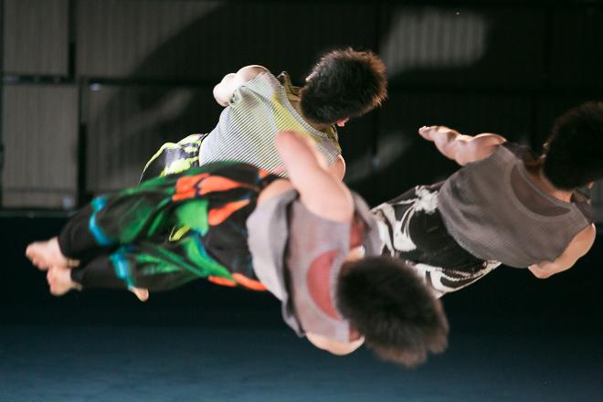 isseymiyake-aomori-show-130718_096.jpg
