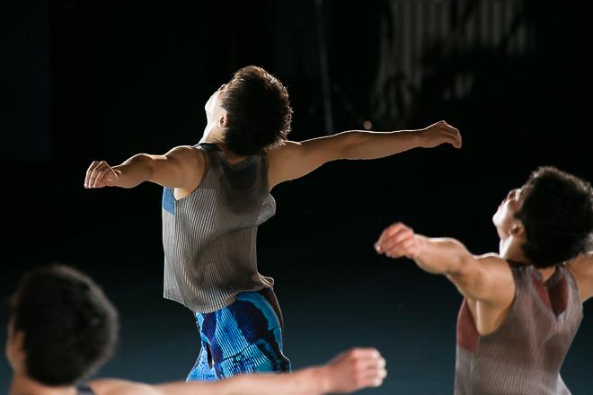 isseymiyake-aomori-show-130718_099.jpg