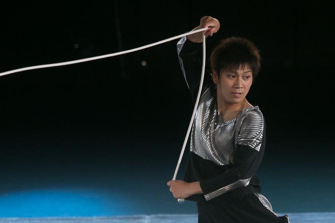 isseymiyake-aomori-show1-130718_005.jpg