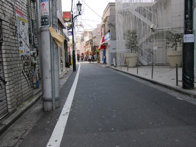 jishin_tokyo_city2011318_07.JPG