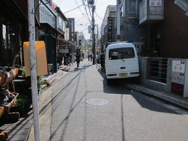 jishin_tokyo_city2011318_08.JPG