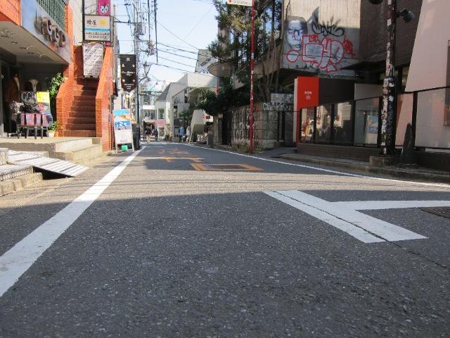 jishin_tokyo_city2011318_10.JPG