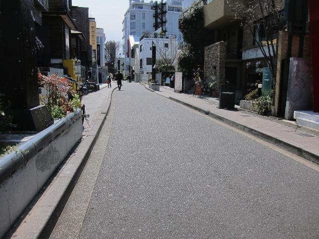 jishin_tokyo_city2011318_13.JPG