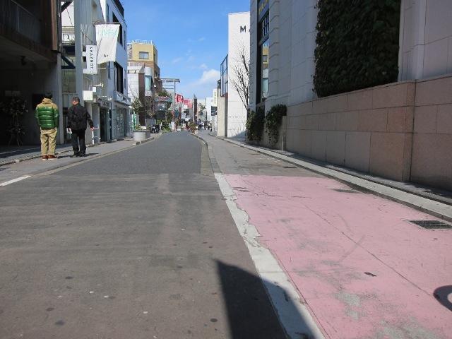 jishin_tokyo_city2011318_14.JPG