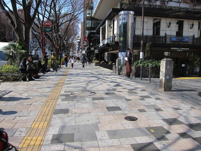 jishin_tokyo_city2011318_15.JPG