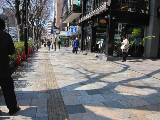 jishin_tokyo_city2011318_16.JPG