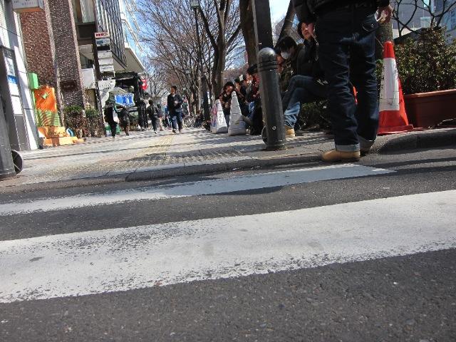 jishin_tokyo_city2011318_18.JPG