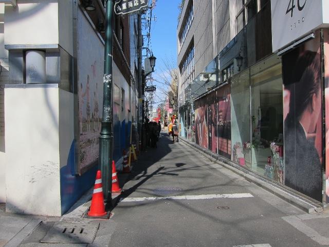 jishin_tokyo_city2011318_19.JPG