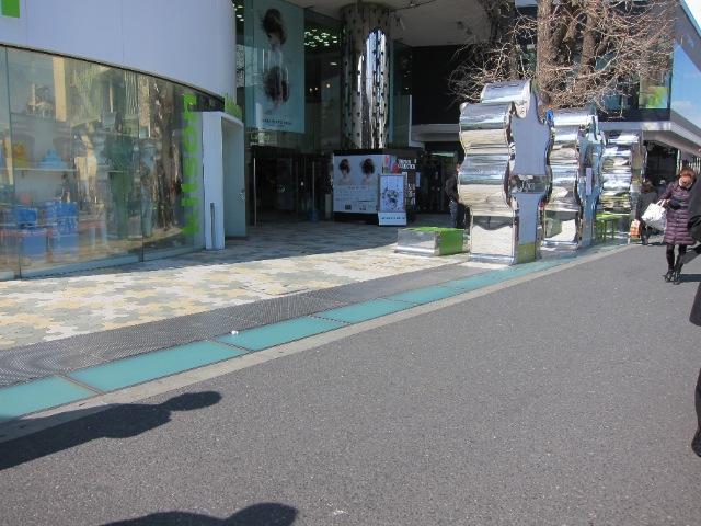 jishin_tokyo_city2011318_20.JPG
