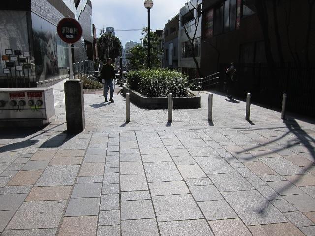 jishin_tokyo_city2011318_23.JPG