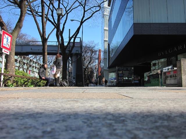 jishin_tokyo_city2011318_24.JPG