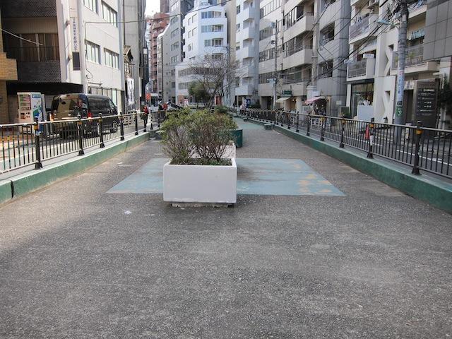 jishin_tokyo_city2011318_38.JPG