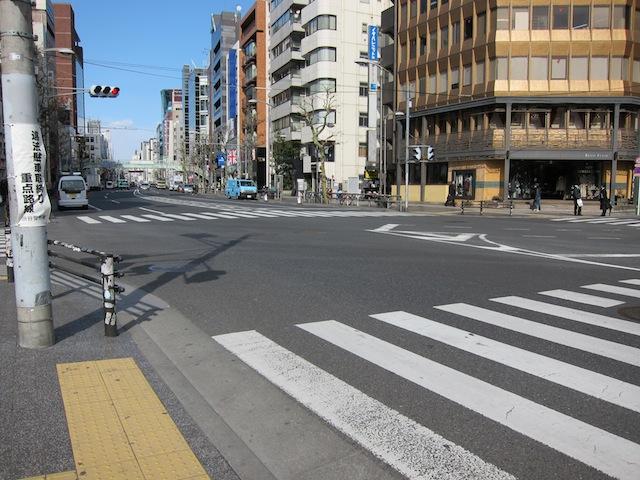 jishin_tokyo_city2011318_40.JPG