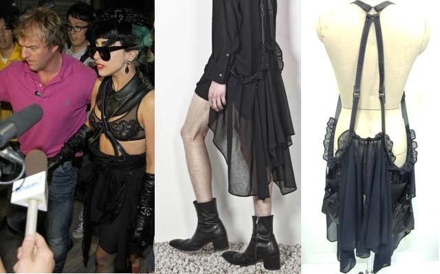 lady_gaga_2011summer_japan_17.jpg