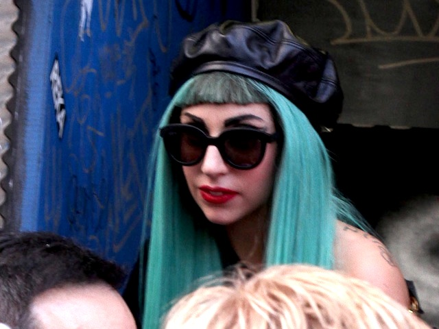lady_gaga_2011summer_japan_8.jpg