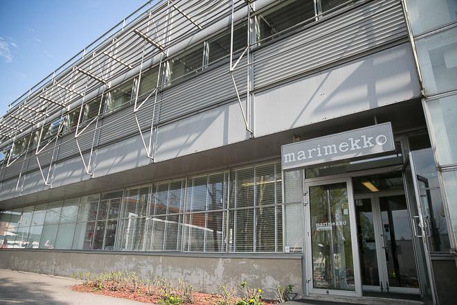 marimekko-factory-2013_001.jpg
