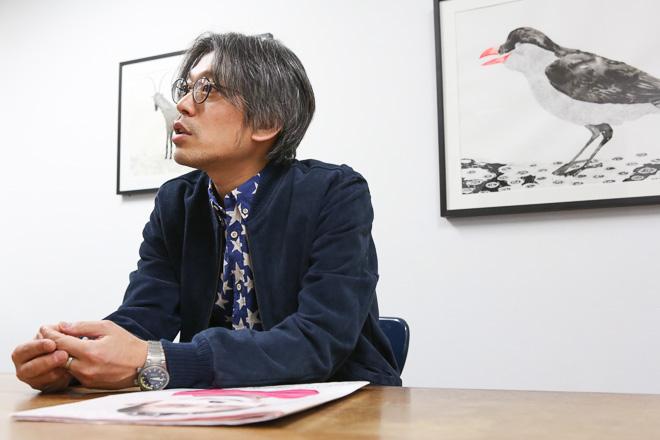 matsui-Interview-2013-03-20130311_002.jpg