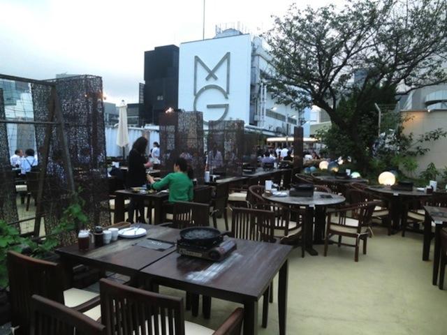 matsuya_beer_20130706_1.jpg