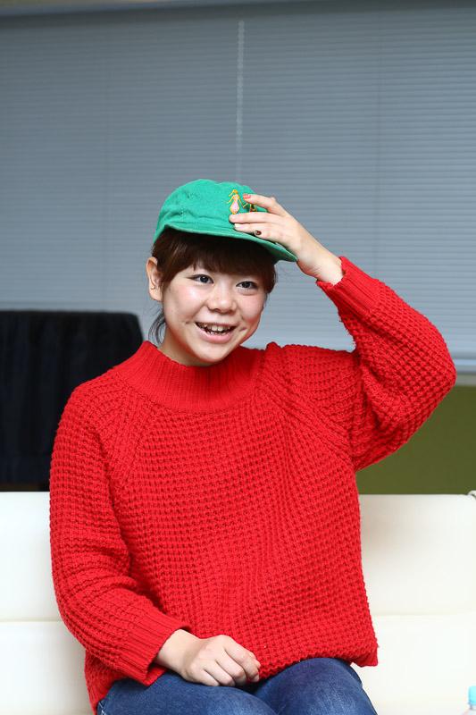 misoshiru-2013-12-03-20131203_013.jpg