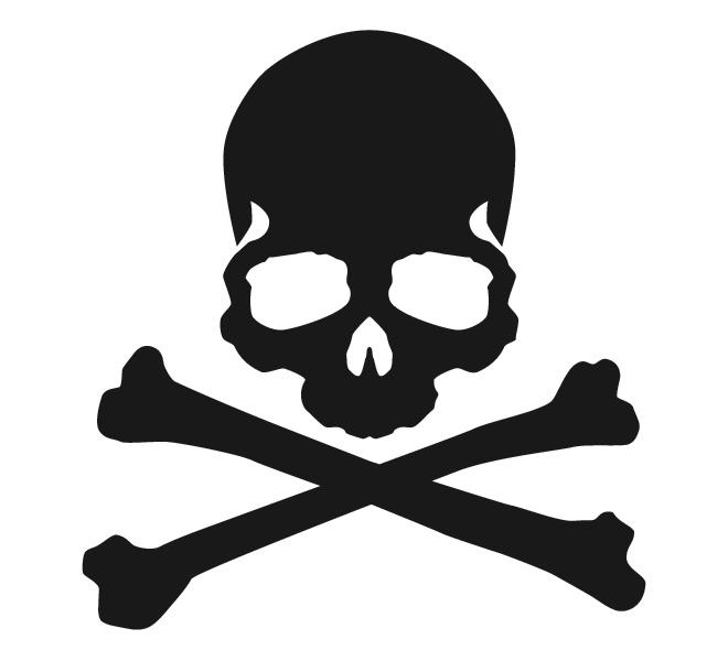 mmj_skull_b01.jpg