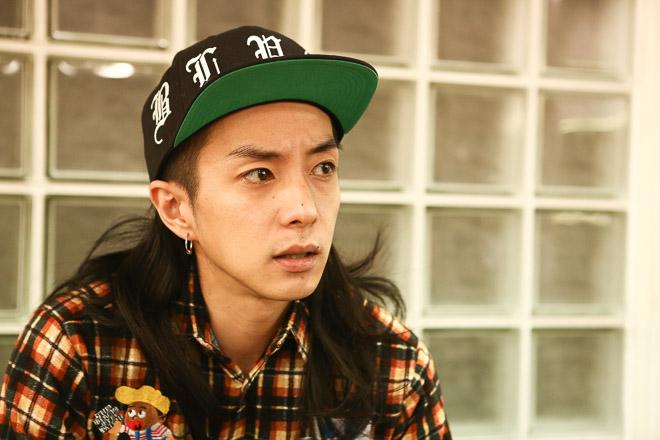 narayuya-interview-2013-12-20131226_001.jpg