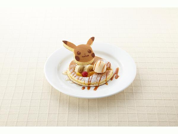 pancake_20140328_04.jpg