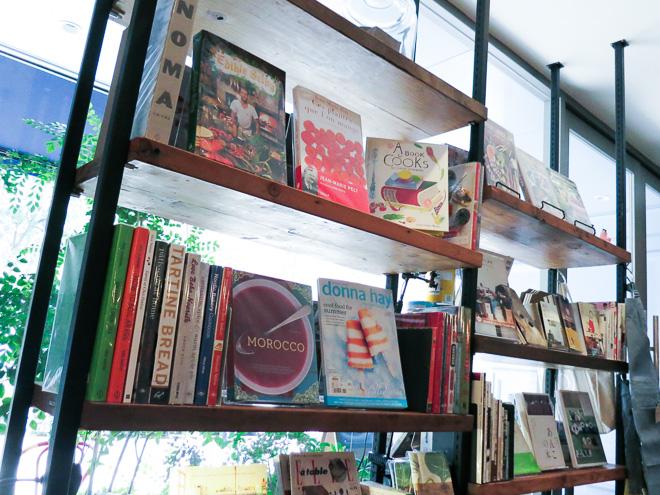 senmonten_cookcoopbook-20140220_012.jpg