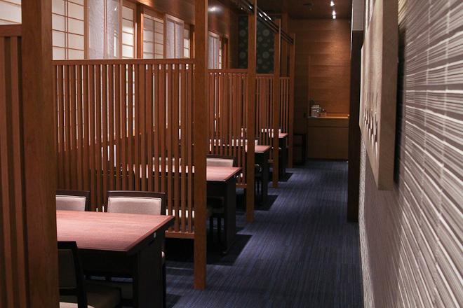 shibuya-hikarie-04-24-12-038.jpg