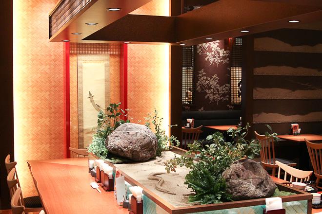 shibuya-hikarie-04-24-12-041.jpg