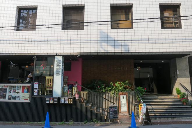 shibuya_theatre-20140702_007.jpg