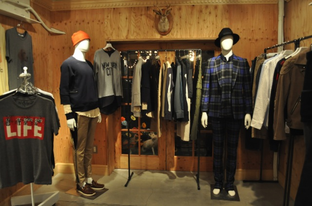 shop_11aw_001.JPG