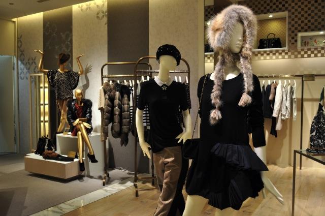 shop_11aw_009.JPG