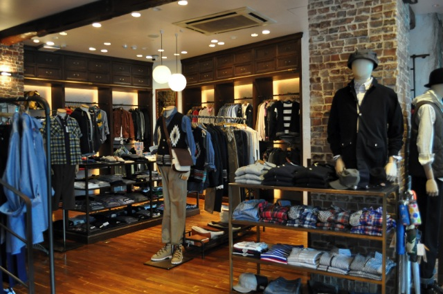 shop_11aw_013.JPG