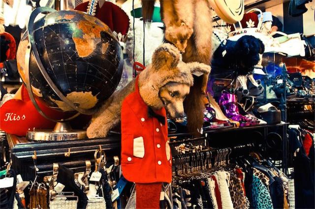 shoppinginjapan-20140617_005.jpg
