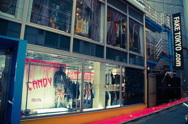 shoppinginjapan-20140617_006.jpg